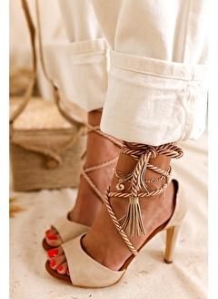 Limoya Casual Ayakkabı